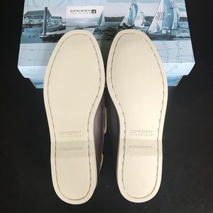 Sperry Shoes - Sperry- Women's Original Boat Shoe